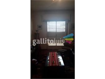 https://www.gallito.com.uy/imperdible-apto-de-2-dormitorios-balcon-patio-villa-muñoz-inmuebles-17095909