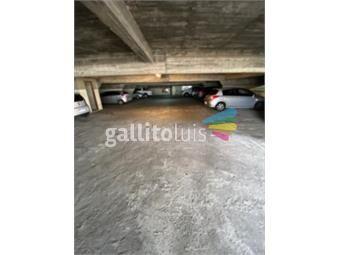 https://www.gallito.com.uy/sp-venta-garage-fijo-camioneta-vigilancia-24-hs-inmuebles-16986709