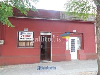 https://www.gallito.com.uy/baldovino-casa-atahualpa-maximo-gomez-e-ibirocahy-inmuebles-16998754