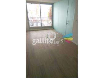 https://www.gallito.com.uy/venta-apartamento-2-dormitorios-con-terraza-en-cordon-inmuebles-14850657