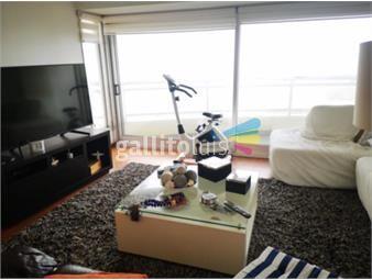 https://www.gallito.com.uy/torre-nautica-de-3-dormitorios-y-2-baños-inmuebles-17099638