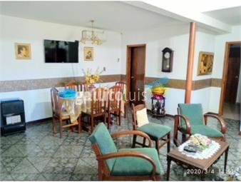 https://www.gallito.com.uy/vendo-y-recomiendo-esta-casa-en-salinas-inmuebles-17099954