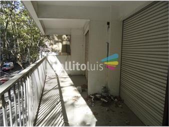 https://www.gallito.com.uy/comodo-apartamento-para-actualizar-inmuebles-17100065