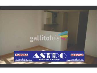 https://www.gallito.com.uy/monoambiente-pocitos-inmuebles-14378723