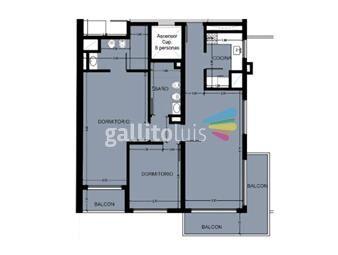 https://www.gallito.com.uy/2-dorm-en-punta-carretas-inmuebles-17100326