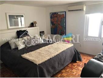 https://www.gallito.com.uy/2-dormitorios-y-servicio-plaza-zabala-inmuebles-17100867