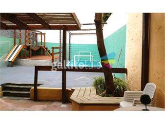https://www.gallito.com.uy/llave-salon-de-fiestas-en-positos-inmuebles-17105144