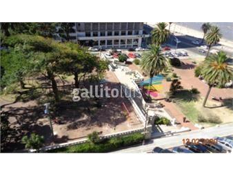 https://www.gallito.com.uy/alto-a-nuevo-plaza-gomensoro-con-estar-scio-gje-calefacc-inmuebles-17105259