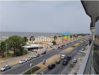 https://www.gallito.com.uy/rambla-gandhi-en-piso-alto-2-garajes-inmuebles-16511578