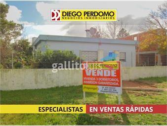 https://www.gallito.com.uy/casa-en-venta-de-3-dormitorios-ciudad-del-plata-inmuebles-13961008