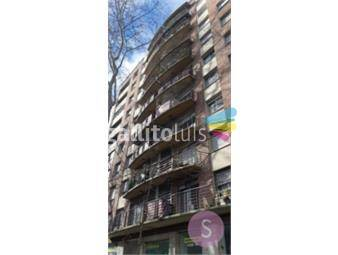 https://www.gallito.com.uy/venta-de-apartamento-jackson-esq-guana-inmuebles-17106237
