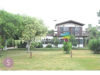 https://www.gallito.com.uy/se-vende-espectacular-casa-en-jaureguiberry-inmuebles-17106328