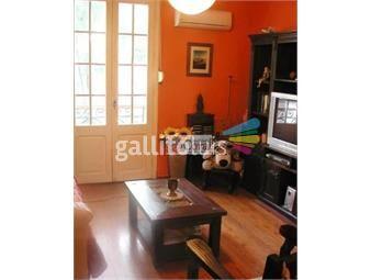 https://www.gallito.com.uy/ph-de-altos-entrada-independiente-cordon-sur-inmuebles-17106438