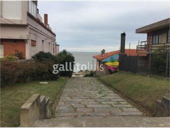 https://www.gallito.com.uy/dueño-alquila-hermoso-apartamento-con-garaje-plaza-virgilio-inmuebles-17649752