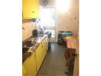 https://www.gallito.com.uy/ofertavidal-y-rambla-contrafrente-2-dorm-y-servic-inmuebles-17110666