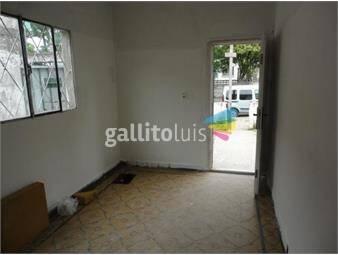 https://www.gallito.com.uy/refor-vende-casa-en-la-teja-inmuebles-17110745