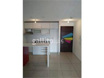 https://www.gallito.com.uy/2-dorm-en-cordon-sur-inmuebles-17110747