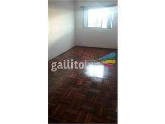 https://www.gallito.com.uy/apto-de-3-dorm-frente-piso-alto-bajos-gc-aguada-inmuebles-17110765