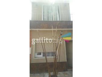 https://www.gallito.com.uy/refor-vende-casa-en-la-teja-inmuebles-17110767