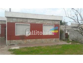 https://www.gallito.com.uy/refor-vende-casa-en-nuevo-paris-inmuebles-17110788