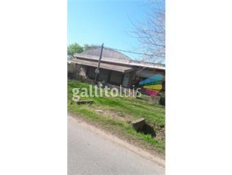 https://www.gallito.com.uy/refor-vende-casa-con-local-en-nuevo-paris-inmuebles-17110806