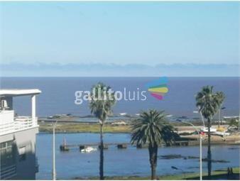 https://www.gallito.com.uy/impecable-y-magico-venta-apto-2-dorm-villa-biarritz-inmuebles-17110811