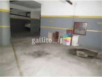 https://www.gallito.com.uy/garage-cerrado-26-de-marzo-y-luis-a-de-herrera-lugar-fijo-inmuebles-17110913
