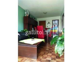 https://www.gallito.com.uy/venta-de-apartamento-en-pocitos-muy-buen-estado-vealo-inmuebles-18379755
