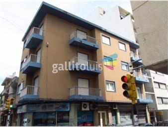 https://www.gallito.com.uy/apartamento-alquiler-cordon-2-dormitorios-al-frente-balcon-inmuebles-17116060