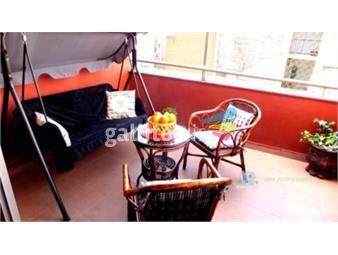 https://www.gallito.com.uy/espacioso-apartamento-amueblado-inmuebles-17116233