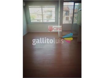 https://www.gallito.com.uy/apartamento-a-estrenar-con-garage-con-renta-malvin-inmuebles-16570043