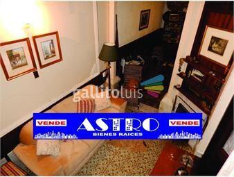 https://www.gallito.com.uy/excelente-propiedad-casa-dos-dormitorios-con-garage-inmuebles-17116412