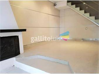 https://www.gallito.com.uy/exc-diseño-moderno-cochera-parrillero-pasos-de-laherrera-inmuebles-17116842