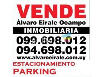 https://www.gallito.com.uy/2021-centro-parking-a-metros-de-18-de-julio-inmuebles-15577525
