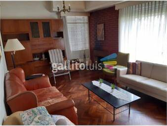 https://www.gallito.com.uy/excelente-casa-en-hermoso-entorno-inmuebles-17117274