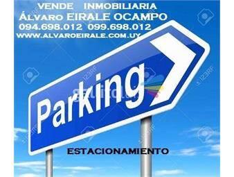 https://www.gallito.com.uy/centro-sur-parking-y-estacionamiento-inmuebles-15562586