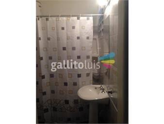 https://www.gallito.com.uy/amueblado-1-dormitorio-en-parque-rodo-ideal-estudiantes-inmuebles-17119923