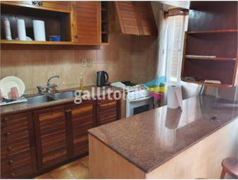 https://www.gallito.com.uy/pronta-paraocupar-oportunidad-inmuebles-17119936