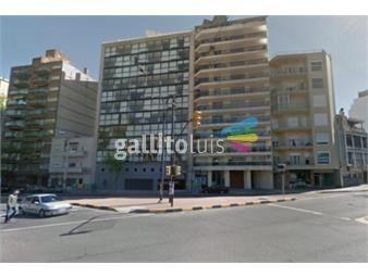 https://www.gallito.com.uy/moderno-local-en-21-de-setiembre-y-bv-españa-inmuebles-17120255