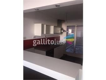 https://www.gallito.com.uy/oportunidad-divino-con-terraza-y-garaje-inmuebles-17120919