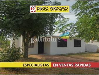 https://www.gallito.com.uy/casa-de-2-dormitorios-en-venta-playa-pascual-inmuebles-16998090