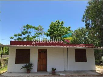 https://www.gallito.com.uy/excelente-casa-en-ciudad-del-plata-inmuebles-17126590