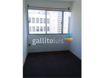 https://www.gallito.com.uy/apartamento-4-dorm-sin-gtos-c-vivienda-u-oficina-inmuebles-17126680