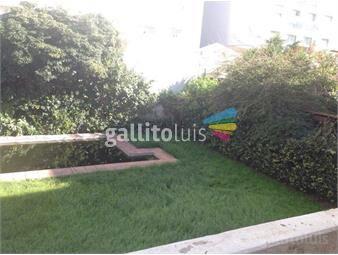 https://www.gallito.com.uy/echevarriarza-3398-jardin-fondo-piscina-y-parrillero-inmuebles-15126366