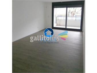 https://www.gallito.com.uy/venta-apartamento-2-dormitorios-terraza-y-patio-centro-inmuebles-14974678