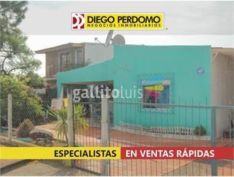 https://www.gallito.com.uy/casa-de-3-dormitorios-en-venta-playa-pascual-inmuebles-17089042