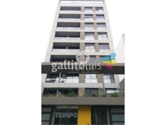 https://www.gallito.com.uy/venta-apartamento-1-dormitorio-terraza-con-renta-cordon-inmuebles-16114650