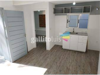 https://www.gallito.com.uy/1-dormitorio-a-estrenar-con-patio-ideal-inversor-con-renta-inmuebles-17136382