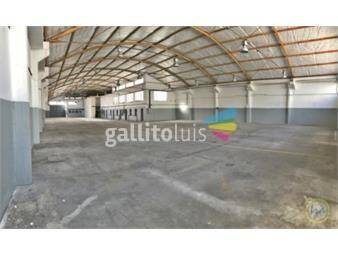 https://www.gallito.com.uy/iza-venta-excelente-local-industrial-en-aguada-deposito-inmuebles-17136393