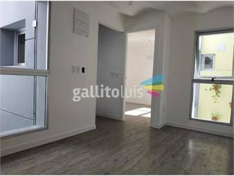 https://www.gallito.com.uy/1-dormitorio-a-estrenar-ideal-inversor-con-renta-inmuebles-17136463